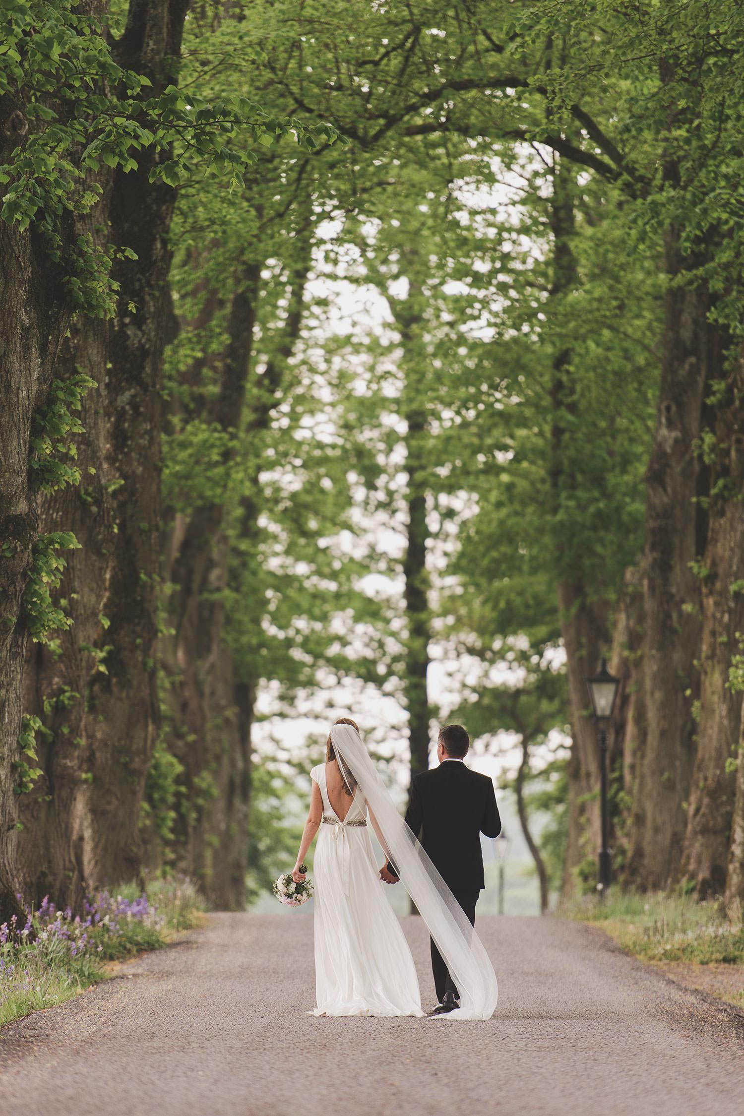 tankardstown-house-wedding-photography-123.jpg