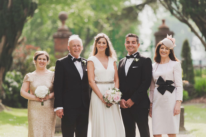 tankardstown-house-wedding-photography-126.jpg