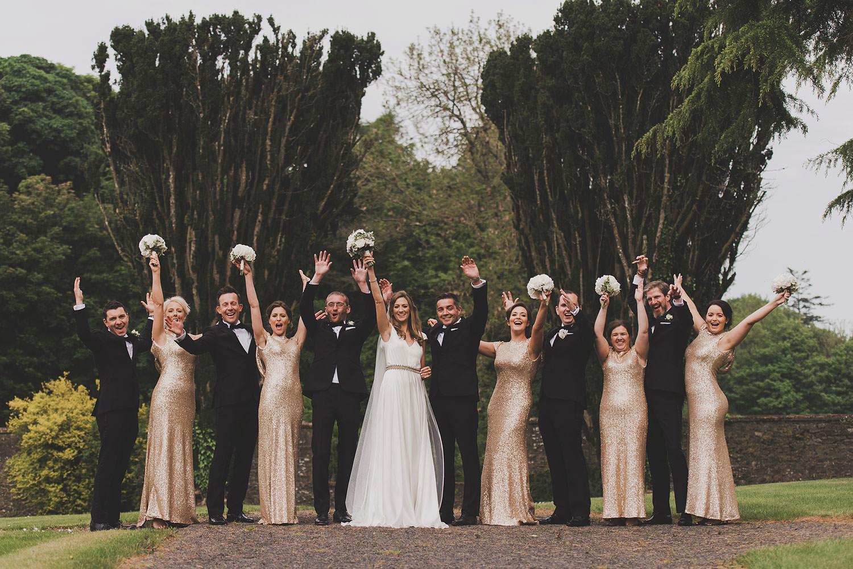 tankardstown-house-wedding-photography-130.jpg
