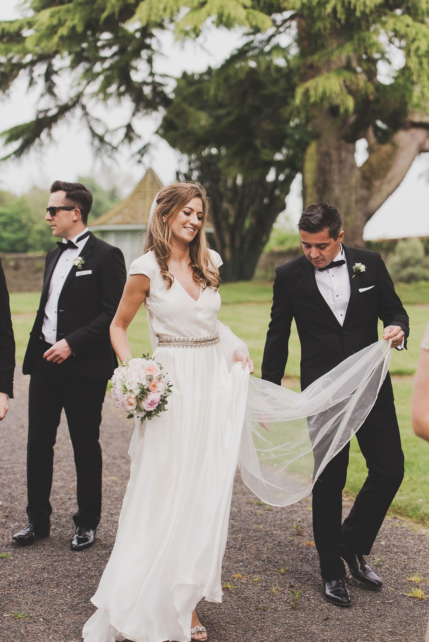 tankardstown-house-wedding-photography-138.jpg