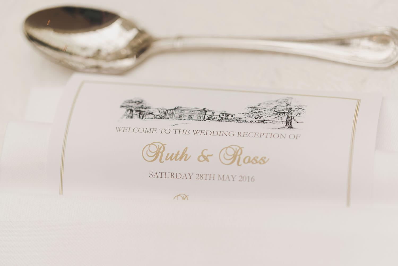 tankardstown-house-wedding-photography-139.jpg