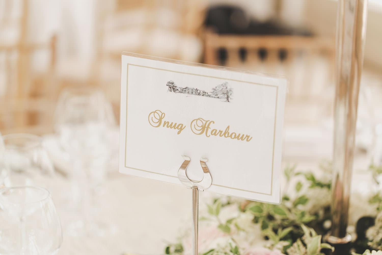 tankardstown-house-wedding-photography-140.jpg