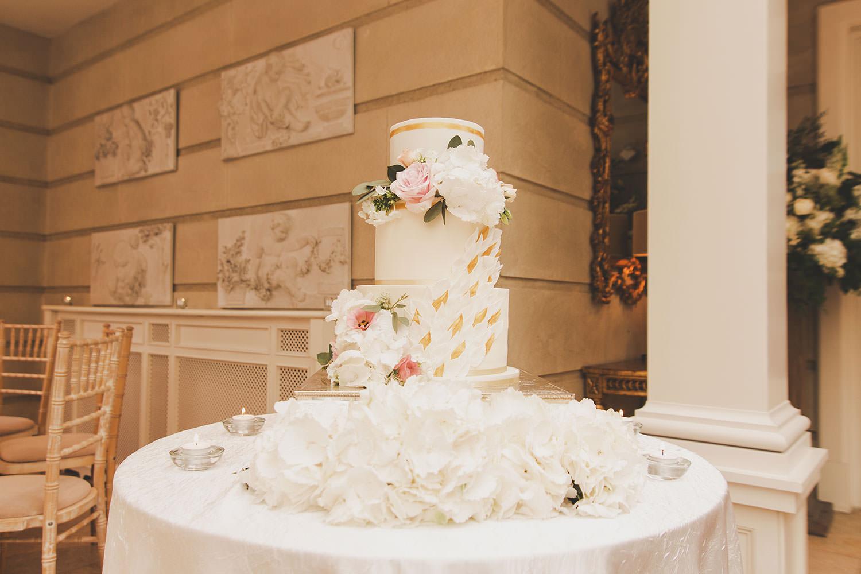 tankardstown-house-wedding-photography-149.jpg