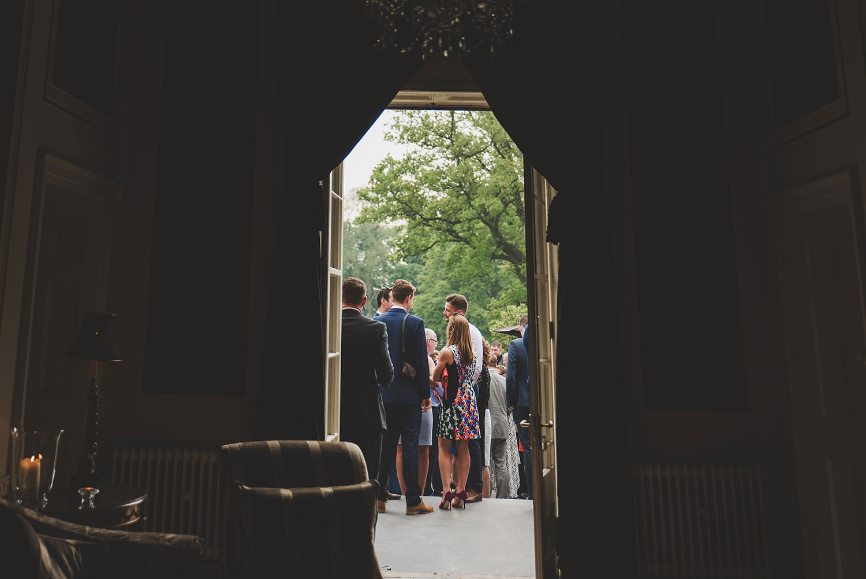 tankardstown-house-wedding-photography-153.jpg