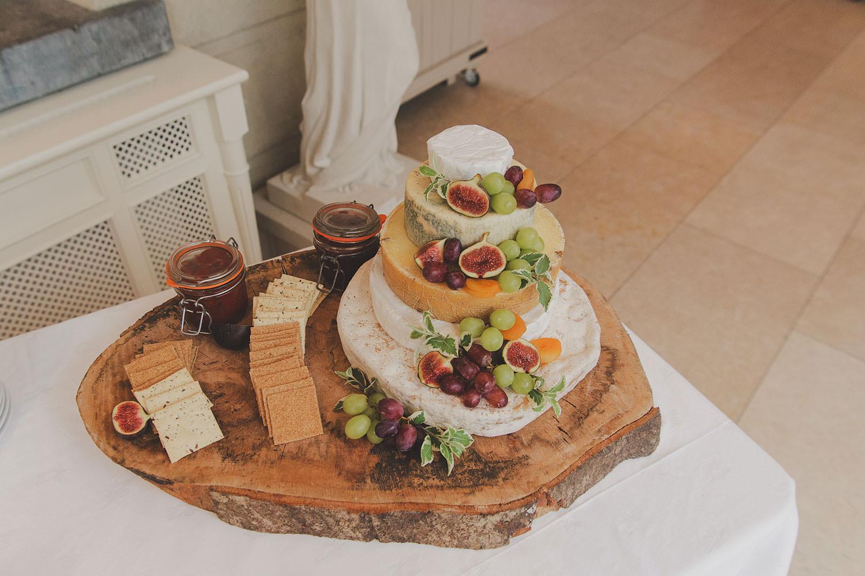 tankardstown-house-wedding-photography-157.jpg
