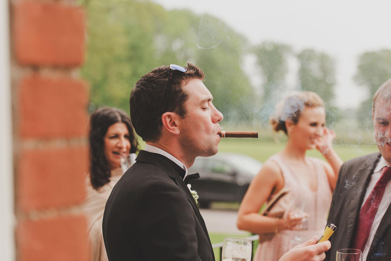 tankardstown-house-wedding-photography-159.jpg