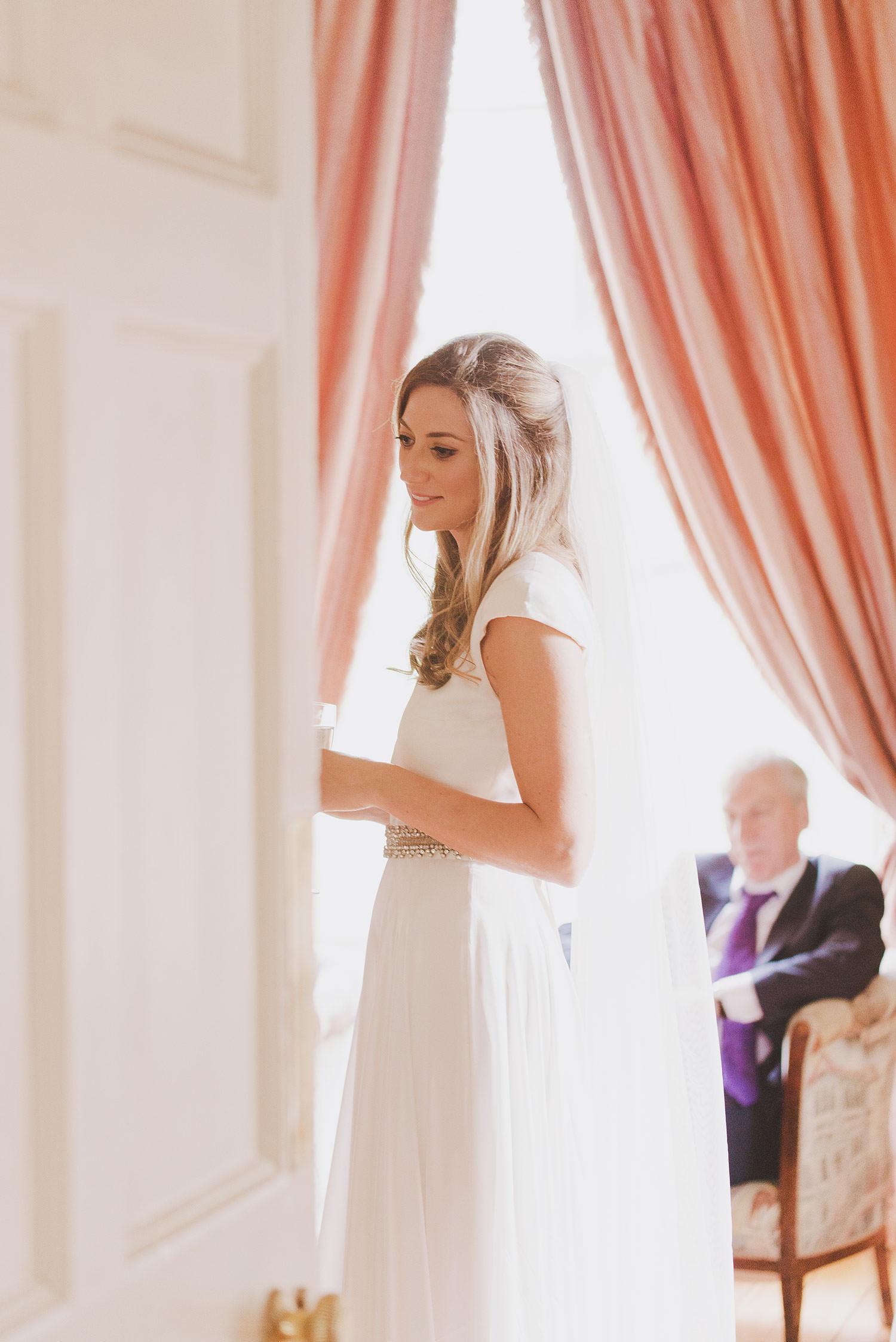 tankardstown-house-wedding-photography-163.jpg