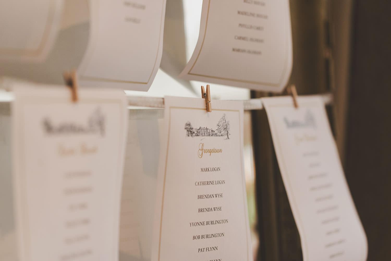 tankardstown-house-wedding-photography-170.jpg