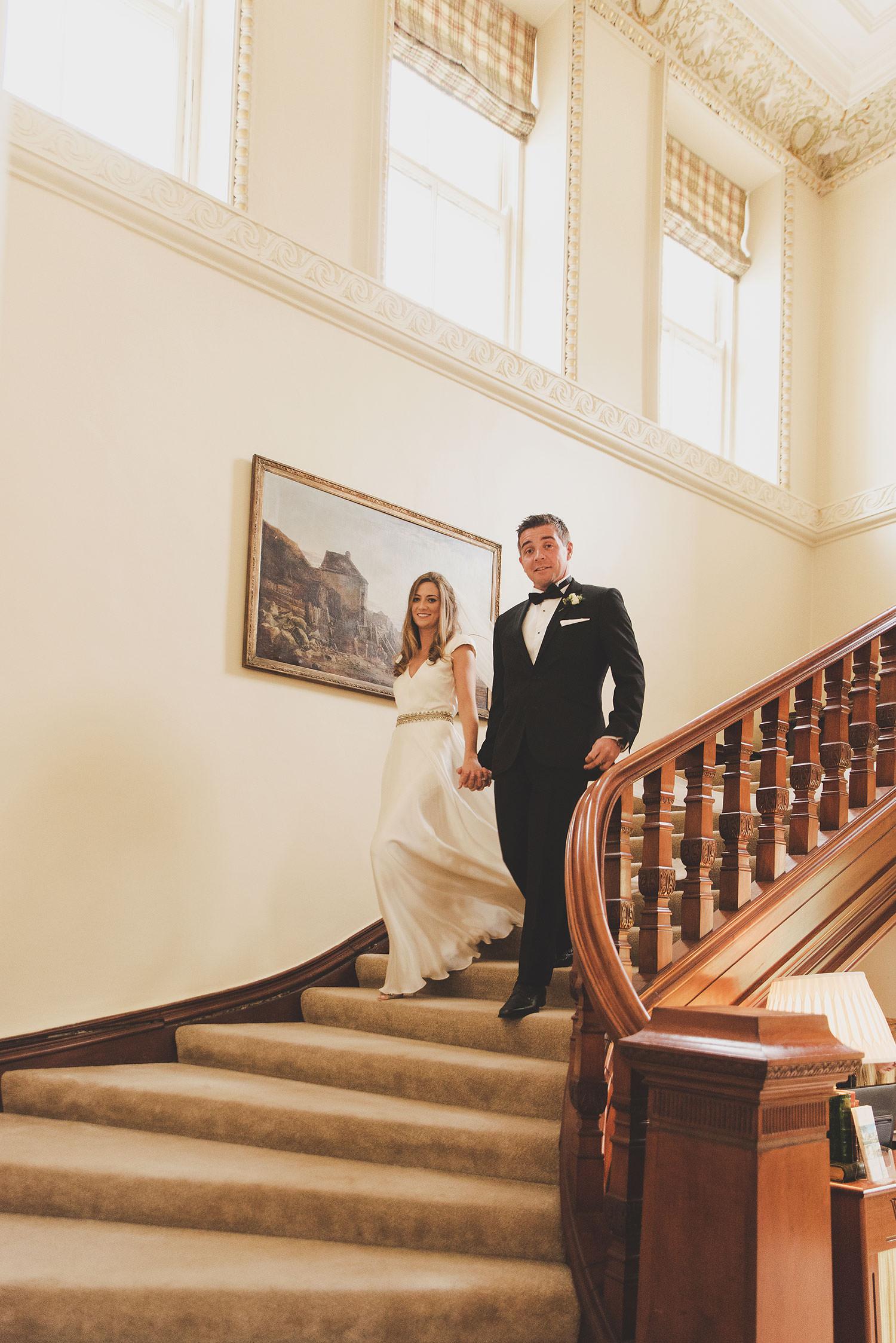 tankardstown-house-wedding-photography-172.jpg
