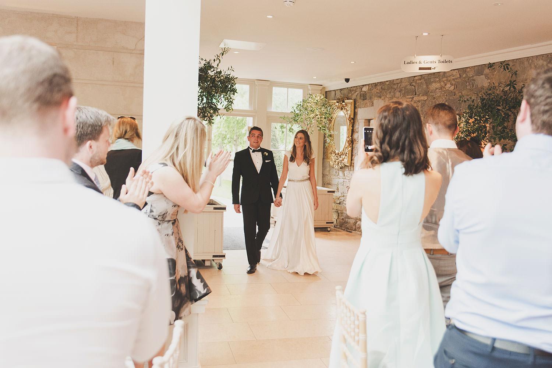 tankardstown-house-wedding-photography-174.jpg