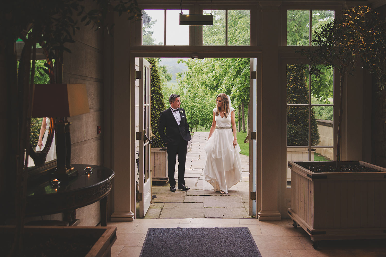 tankardstown-house-wedding-photography-173.jpg