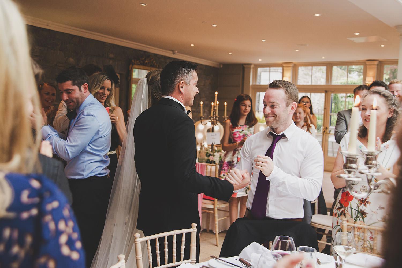 tankardstown-house-wedding-photography-175.jpg