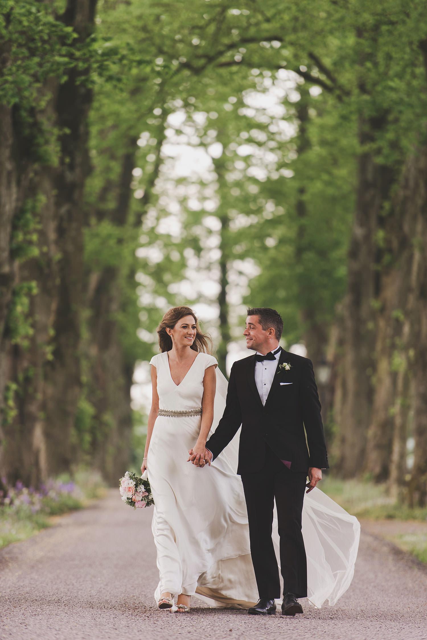 tankardstown-house-wedding-photography-008.jpg