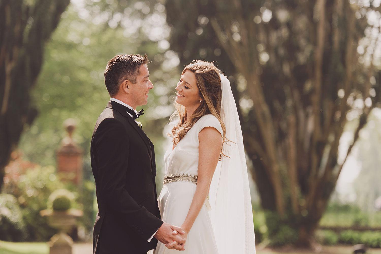 tankardstown-house-wedding-photography-002.jpg