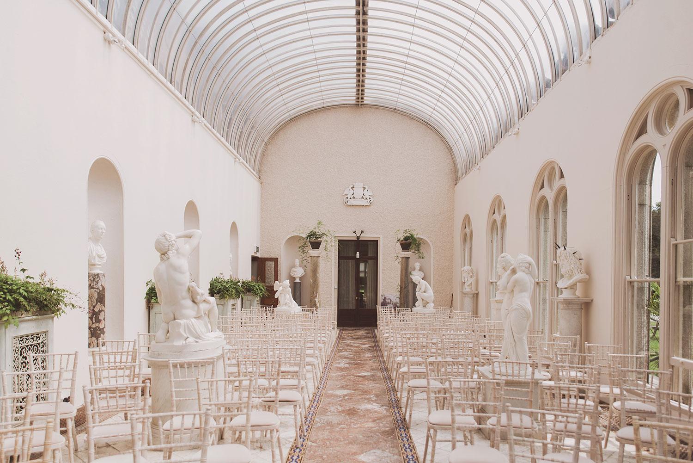 kilruddery-house-wedding-002.jpg