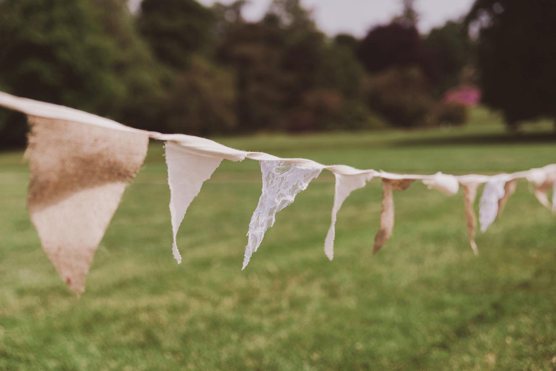 kilruddery-house-wedding-004.jpg