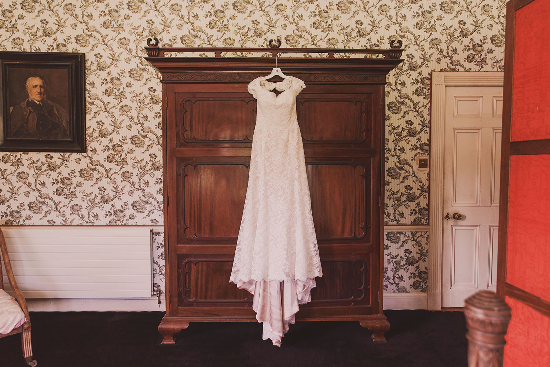 kilruddery-house-wedding-007.jpg