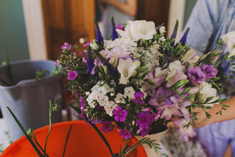 kilruddery-house-wedding-011.jpg