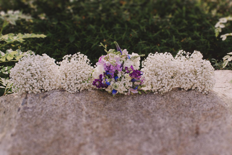 kilruddery-house-wedding-015.jpg