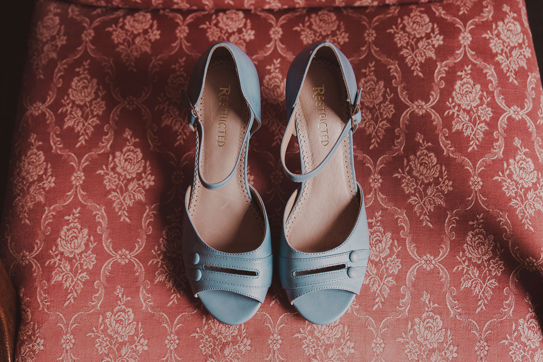 kilruddery-house-wedding-017.jpg