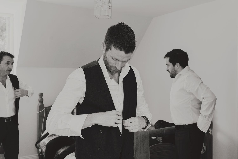 kilruddery-house-wedding-020.jpg