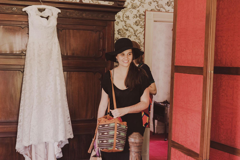 kilruddery-house-wedding-028.jpg