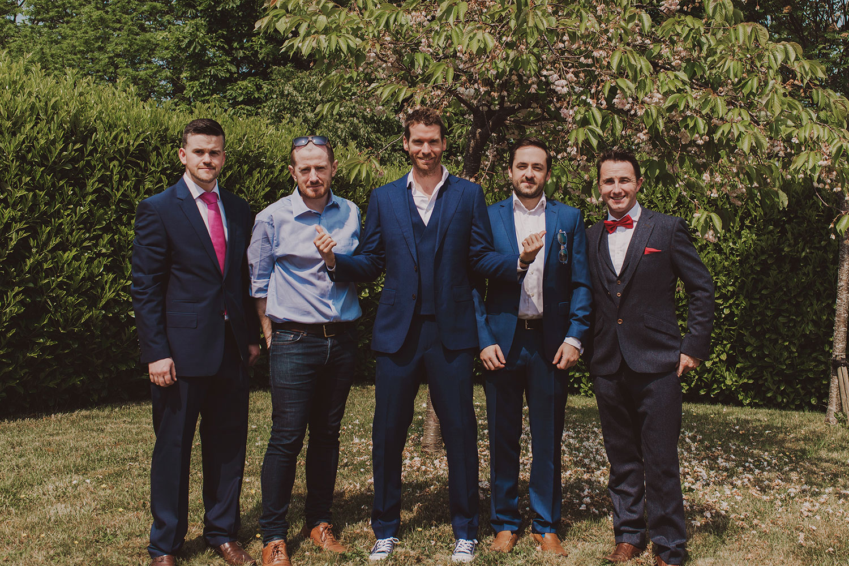 kilruddery-house-wedding-035.jpg