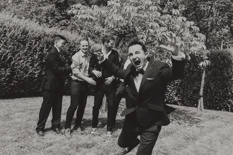 kilruddery-house-wedding-036.jpg