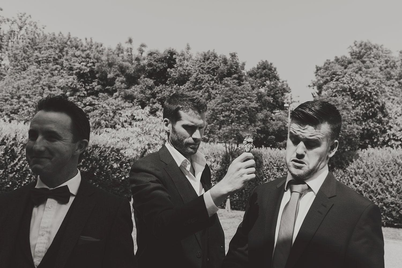 kilruddery-house-wedding-037.jpg