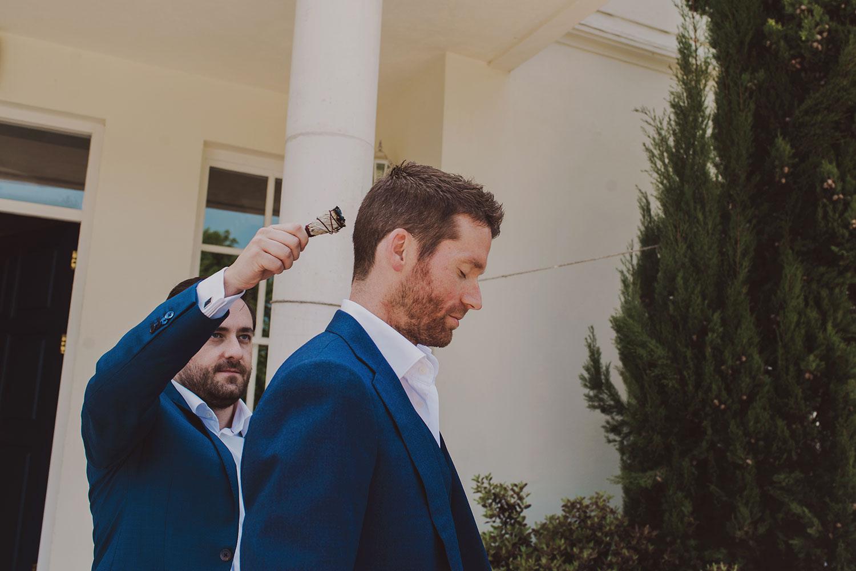 kilruddery-house-wedding-039.jpg