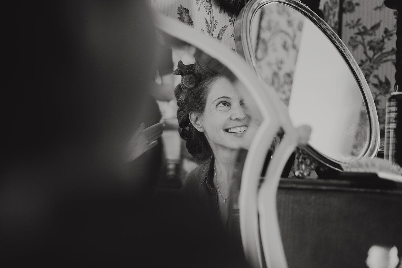 kilruddery-house-wedding-041.jpg