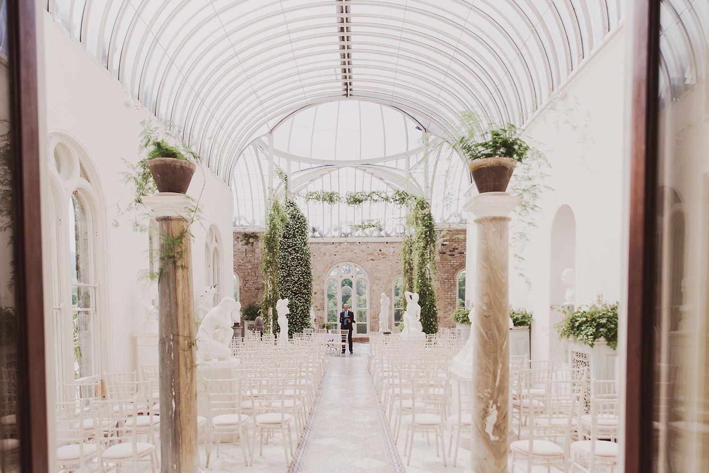 kilruddery-house-wedding-043.jpg