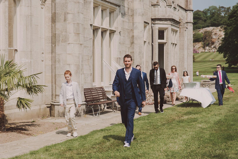 kilruddery-house-wedding-044.jpg
