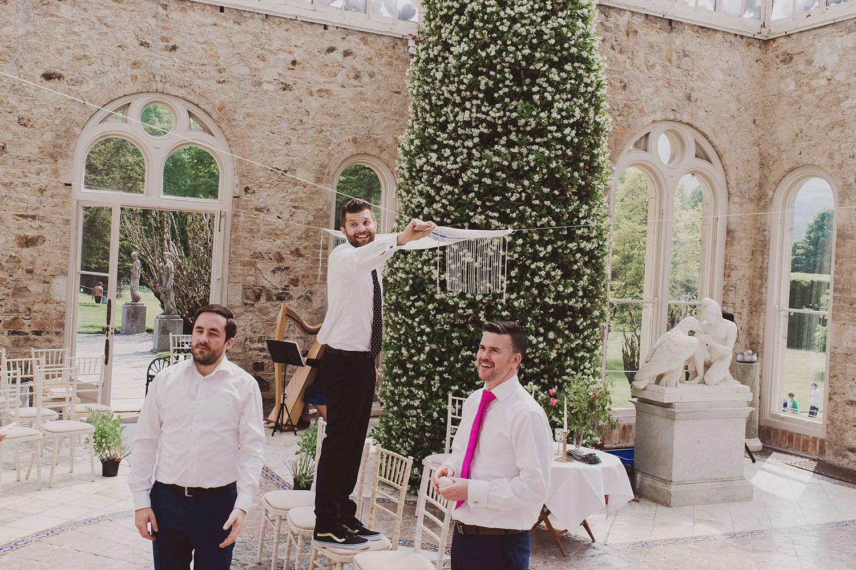 kilruddery-house-wedding-049.jpg