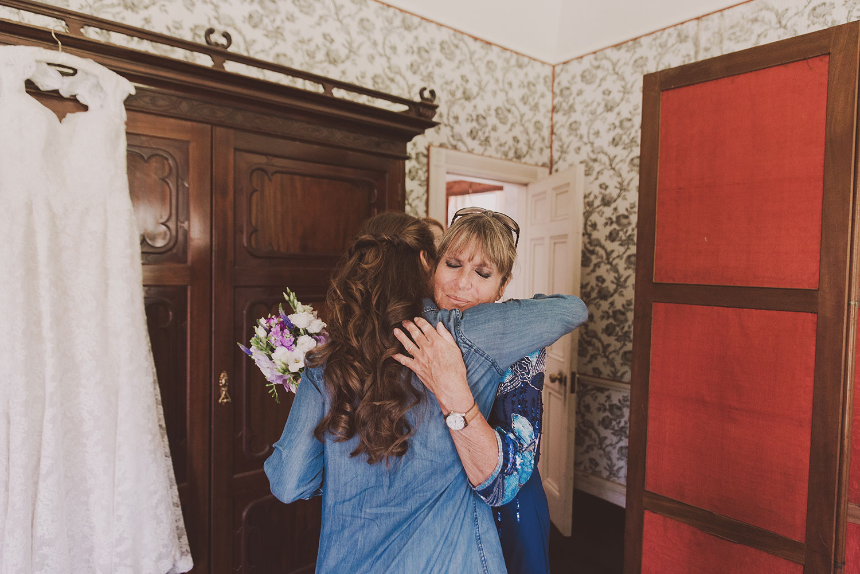 kilruddery-house-wedding-053.jpg