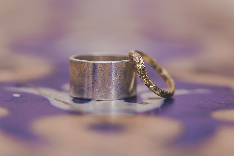 kilruddery-house-wedding-055.jpg