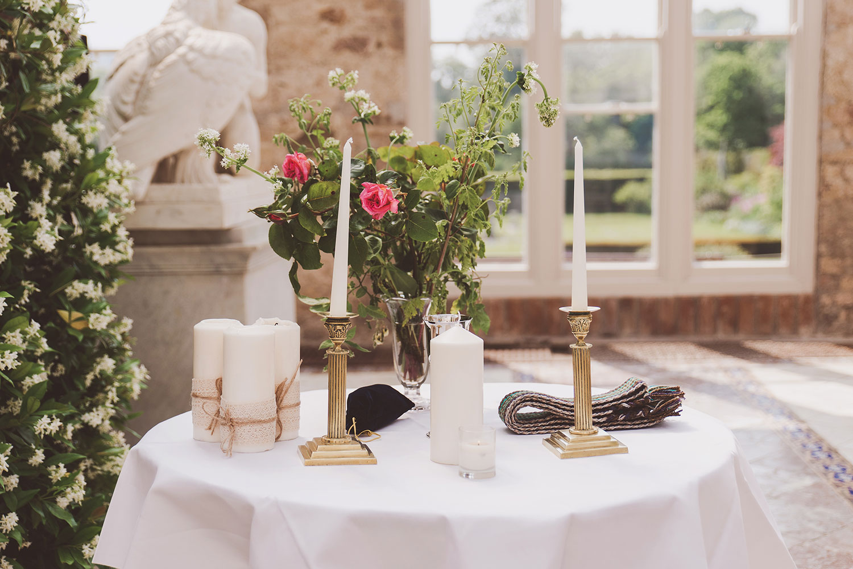 kilruddery-house-wedding-058.jpg