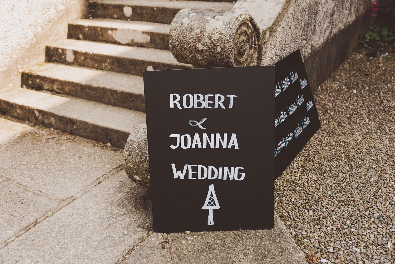 kilruddery-house-wedding-057.jpg