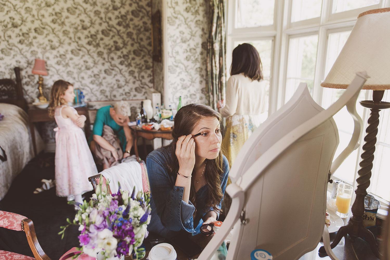 kilruddery-house-wedding-062.jpg