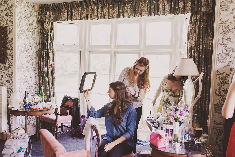 kilruddery-house-wedding-063.jpg