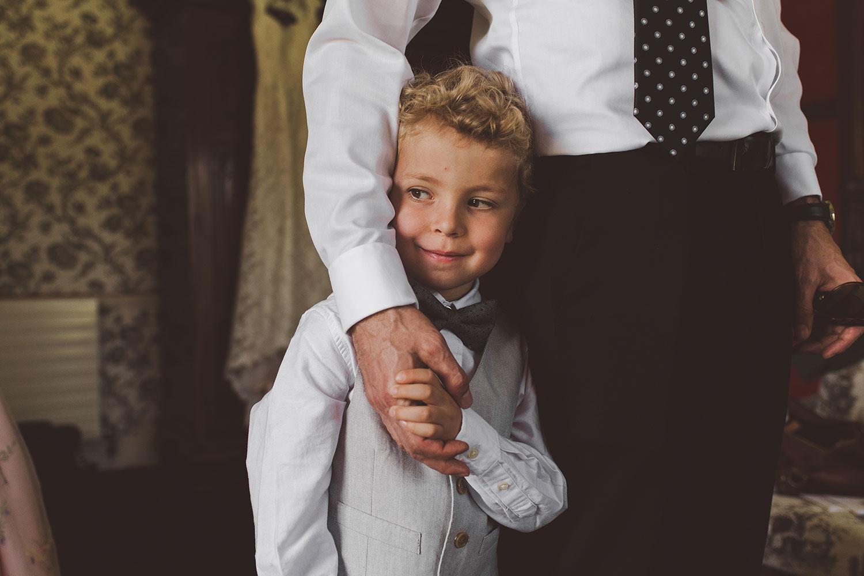 kilruddery-house-wedding-064.jpg