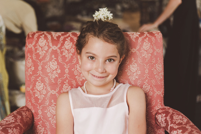 kilruddery-house-wedding-066.jpg