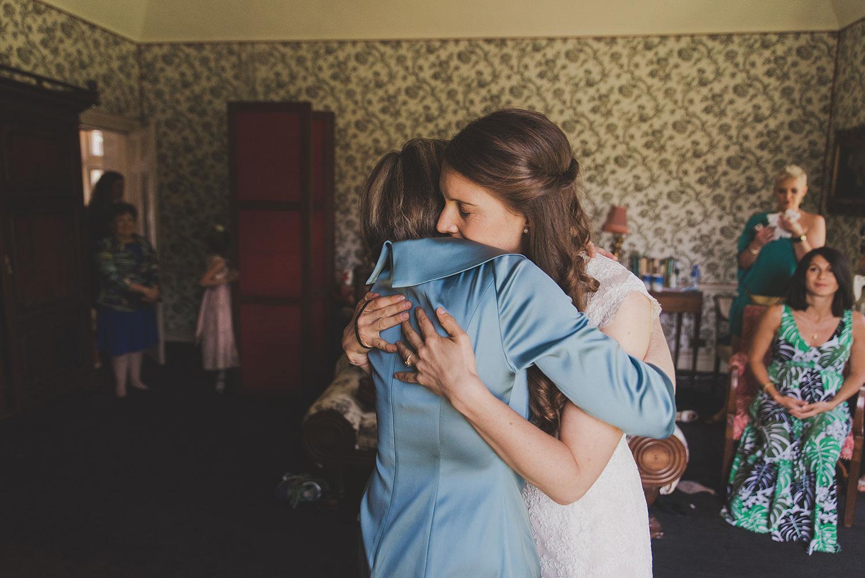 kilruddery-house-wedding-068.jpg