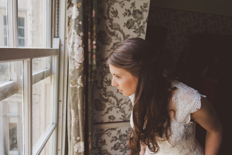 kilruddery-house-wedding-067.jpg