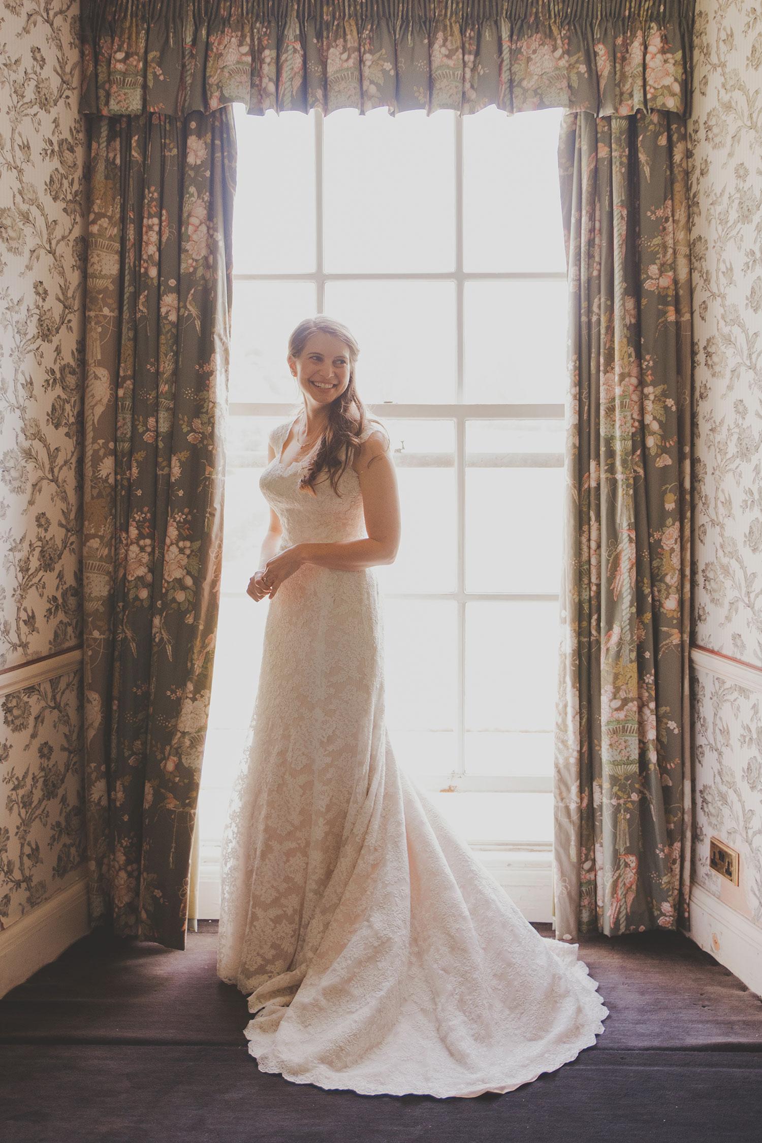 kilruddery-house-wedding-070.jpg