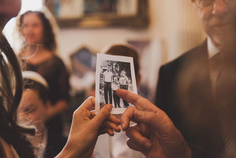 kilruddery-house-wedding-073.jpg