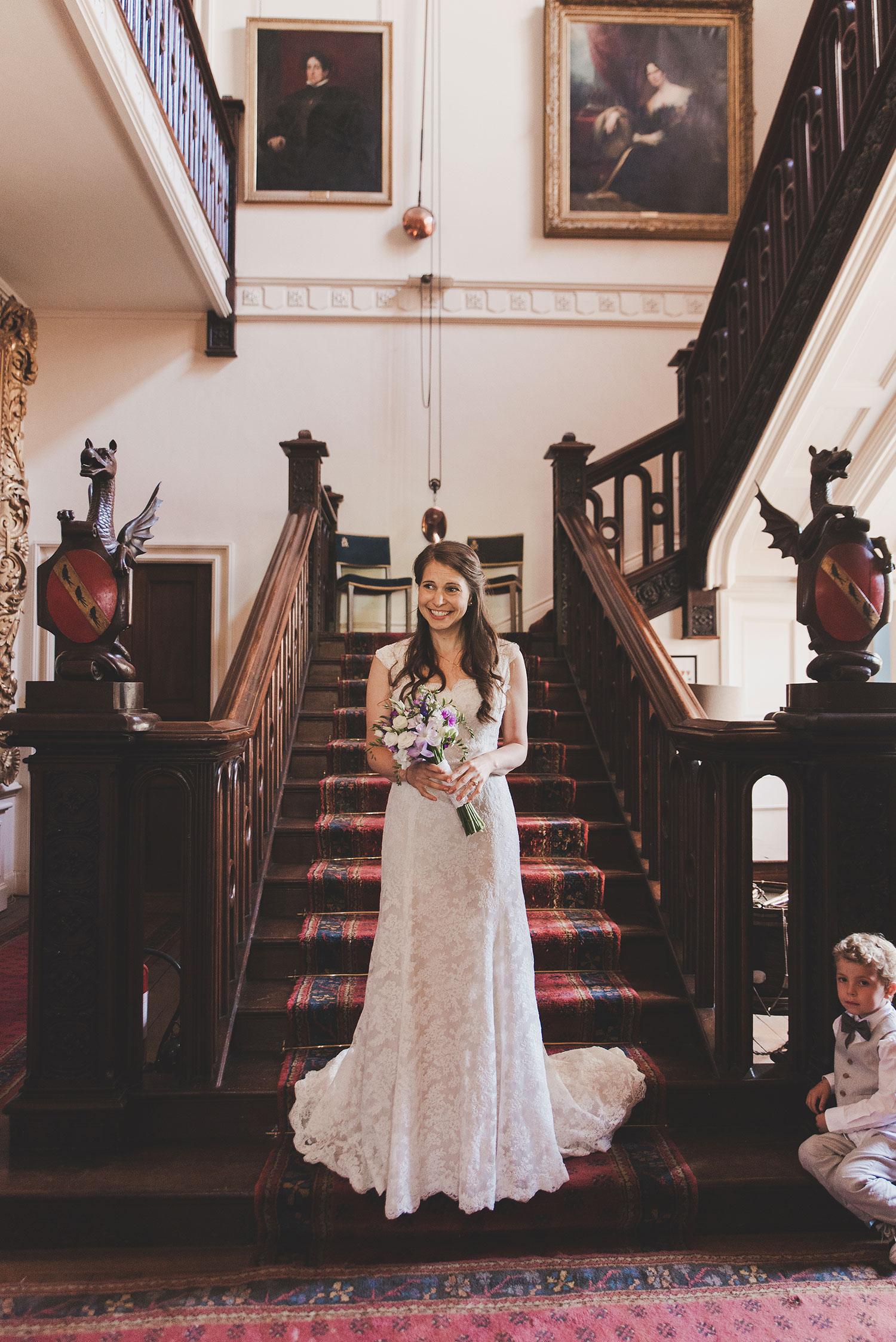 kilruddery-house-wedding-072.jpg