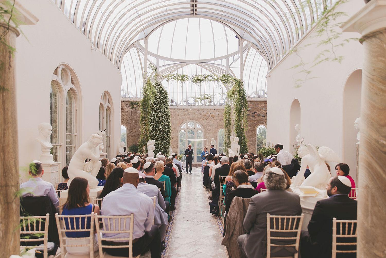 kilruddery-house-wedding-074.jpg