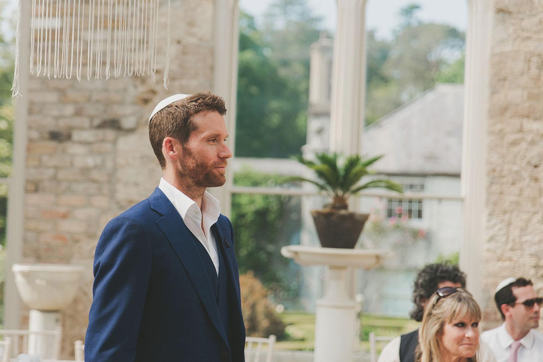 kilruddery-house-wedding-075.jpg