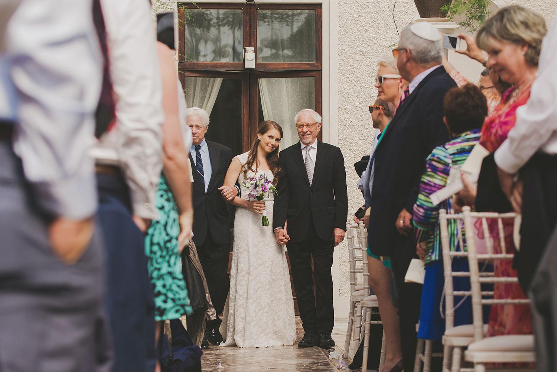 kilruddery-house-wedding-076.jpg